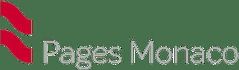 Pages Monaco
